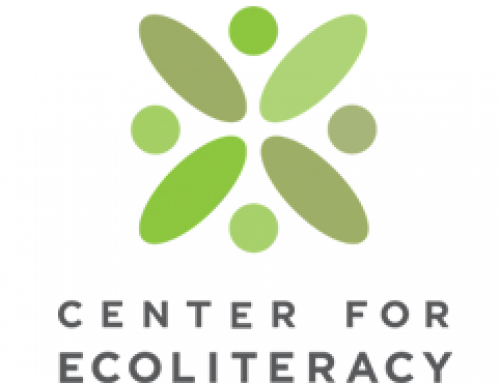 Centre for Ecoliteracy